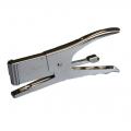 Capsator birou tip cleste ergonomic R 64